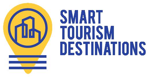 Smart Tourism Destinations